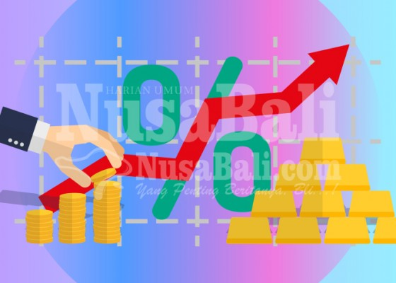 Nusabali.com - harga-barang-kebutuhan-merangkak-naik