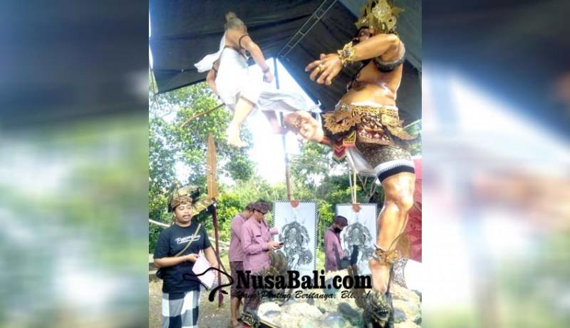 www.nusabali.com-parade-batal-15-ogoh-ogoh-tetap-dinilai