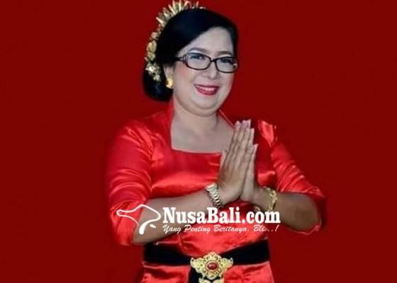 Nusabali.com - upaya-anggota-dari-hanura-masuk-ke-fraksi-pdip-kandas