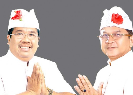 Nusabali.com - sambut-nyepi-bupati-buleleng-ajak-perkuat-catur-brata-penyepian