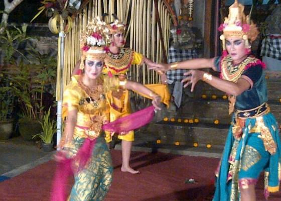 Nusabali.com - bali-potensial-garap-wisman-eropa-timur