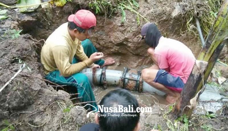 www.nusabali.com-air-pdam-bangli-ngadat