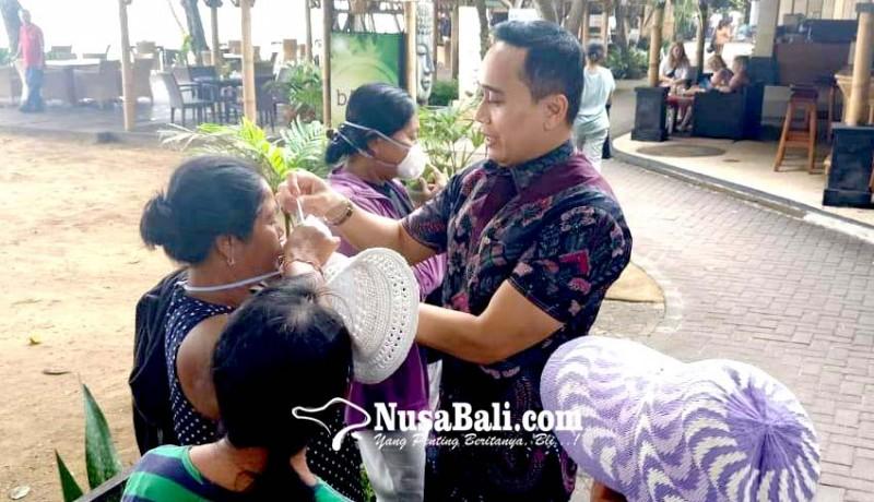 www.nusabali.com-dilanggar-harus-ada-ketegasan-penerapan-social-distancing