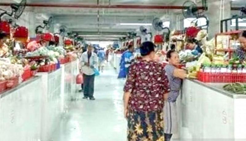 www.nusabali.com-pasar-badung-tetap-buka-kecuali-hari-nyepi