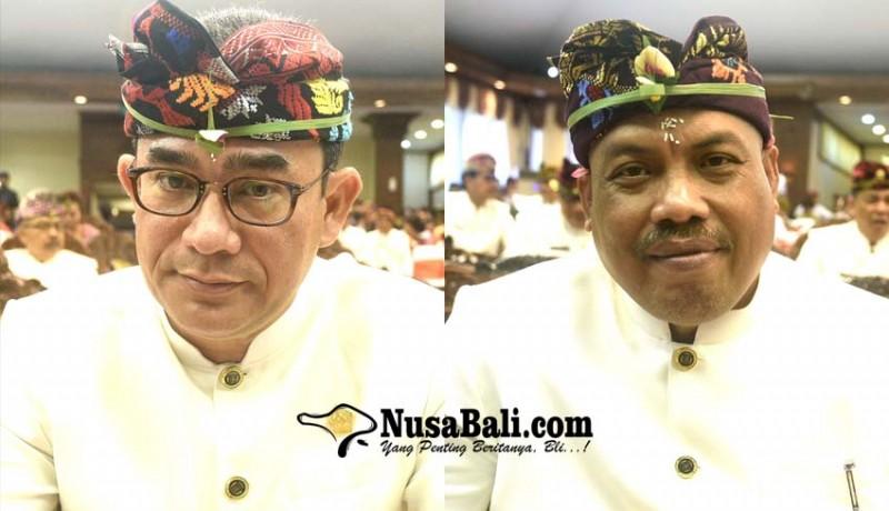 www.nusabali.com-ketok-palu-3-ranperda-terancam-molor