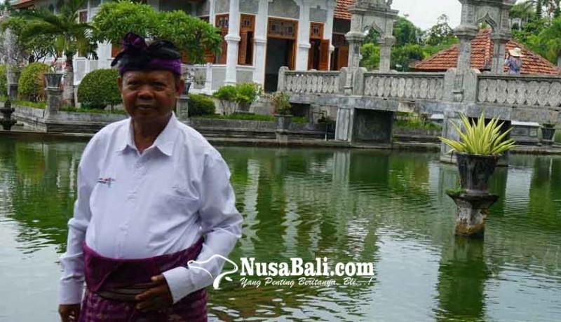 www.nusabali.com-59-objek-wisata-di-karangasem-ditutup