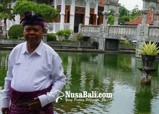 Nusabali.com - 59-objek-wisata-di-karangasem-ditutup