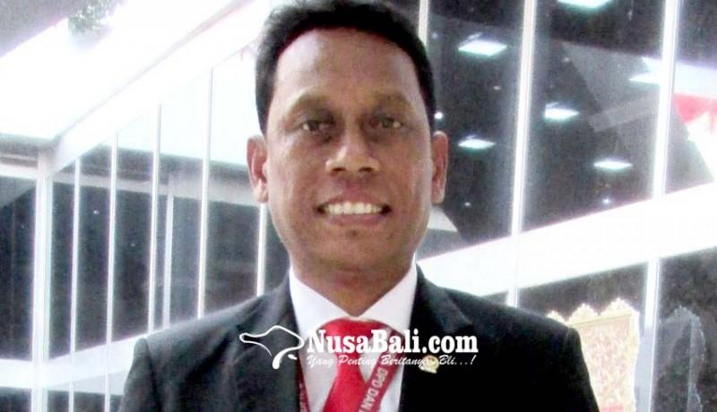 www.nusabali.com-apd-di-rs-kotakabupaten-agar-terpenuhi