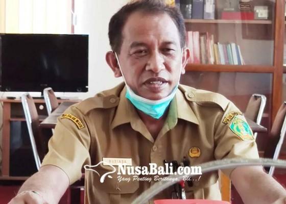 Nusabali.com - 2192-peserta-gugur-skd-16-formasi-kosong
