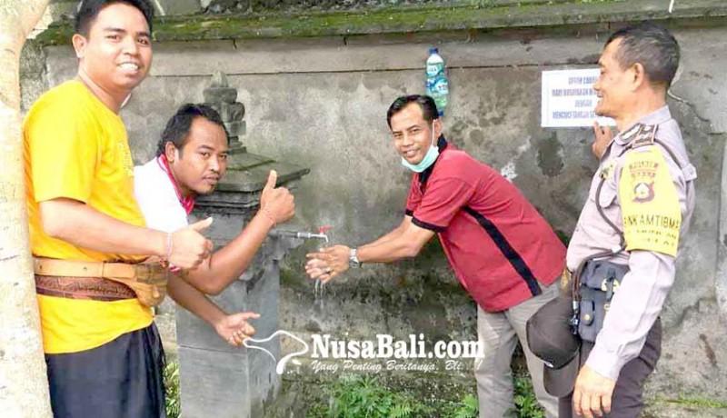 www.nusabali.com-pangayah-di-muncan-wajib-cuci-tangan
