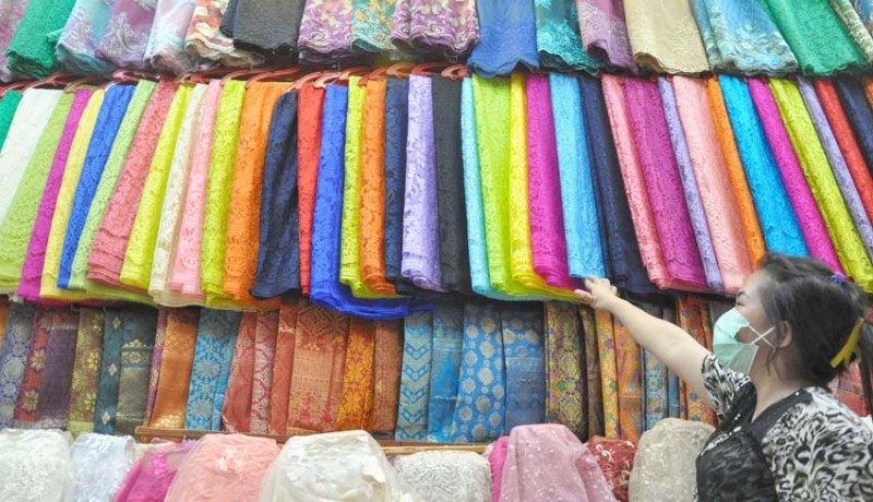 www.nusabali.com-industri-tekstil-minta-stimulus