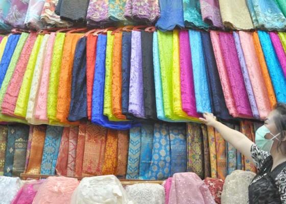 Nusabali.com - industri-tekstil-minta-stimulus