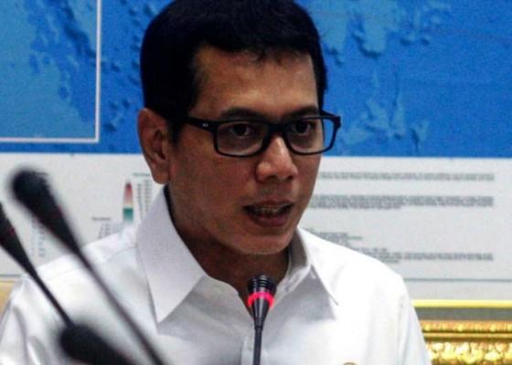 Nusabali.com - kemenparekraf-siapkan-kebijakan