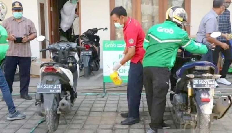 www.nusabali.com-corona-mewabah-mitra-driver-diatensi