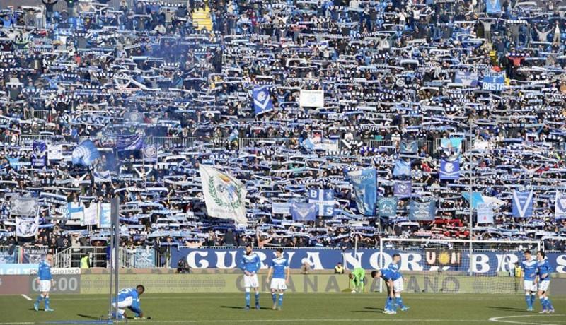 Italia Serie A