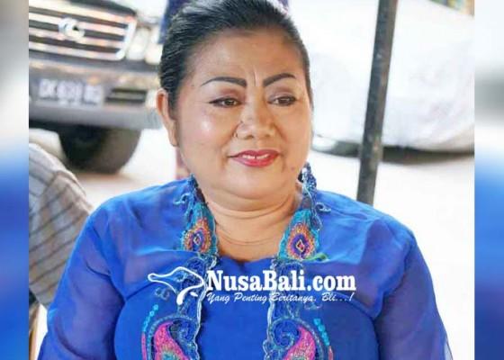 Nusabali.com - karangasem-stop-proyek-fisik