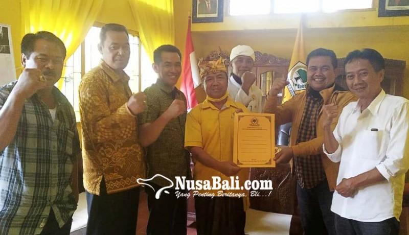 www.nusabali.com-rekomendasi-turun-paket-suta-galang-koalisi
