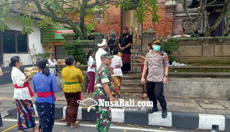 www.nusabali.com-krama-diimbau-sembahyang-dari-rumah