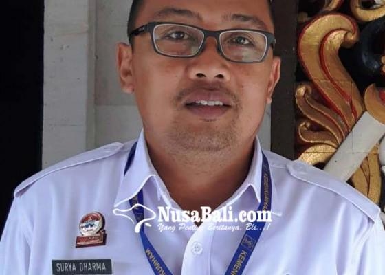 Nusabali.com - imigrasi-gratiskan-biaya-overstay
