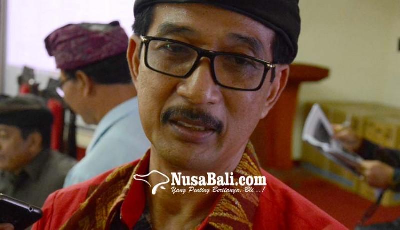 www.nusabali.com-siswa-masih-belajar-di-rumah