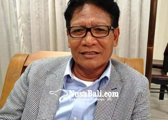 Nusabali.com - bali-usulkan-pon-2020-ditunda