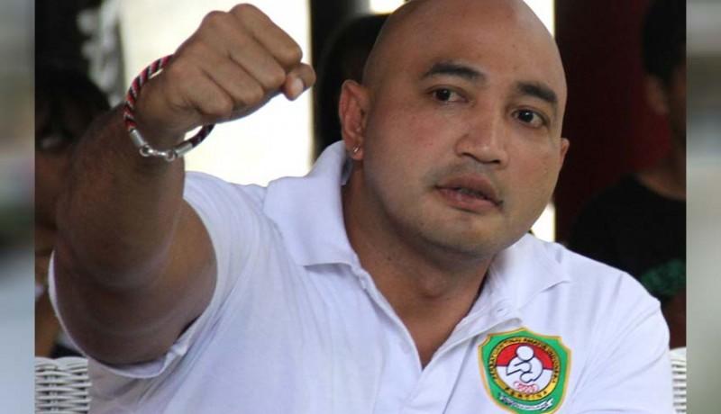 www.nusabali.com-pertina-denpasar-awasi-petinju-latihan-lewat-video