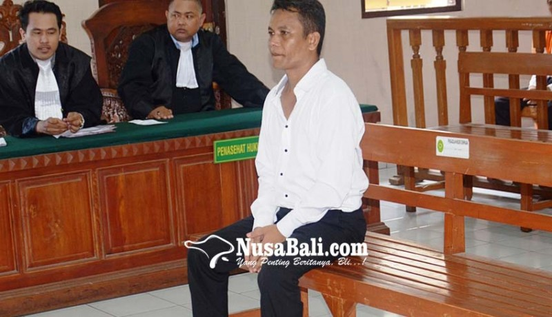 www.nusabali.com-pn-denpasar-gelar-sidang-jarak-jauh