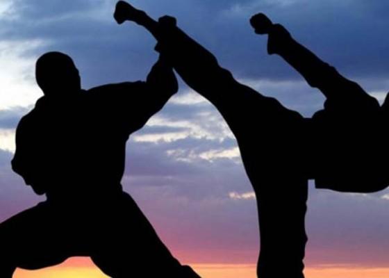Nusabali.com - pelatih-pra-pon-karate-potensi-tangani-tim-pon