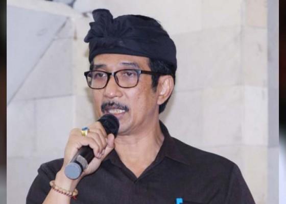 Nusabali.com - porsenijar-bali-ditiadakan