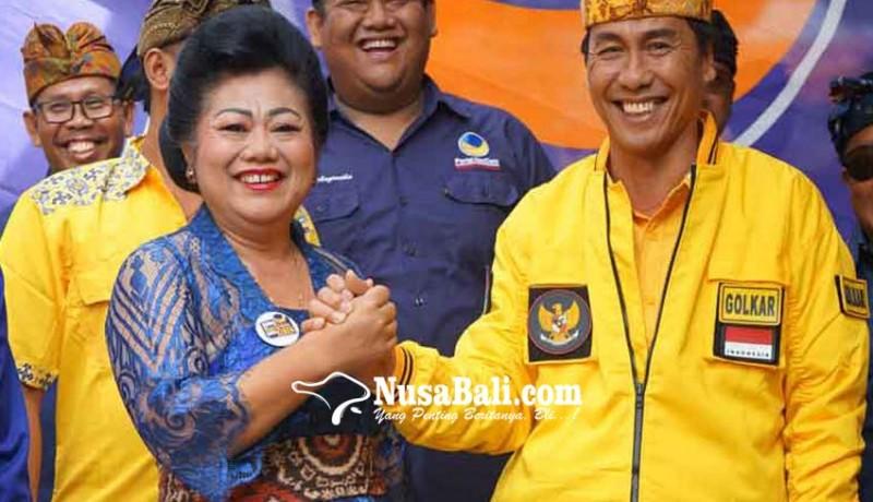www.nusabali.com-mas-sumatri-sukerana-tunda-deklarasi