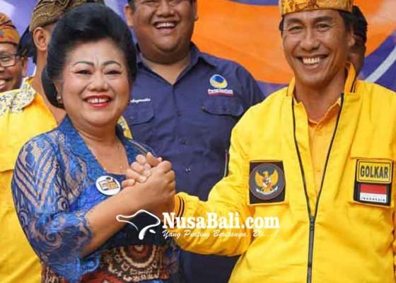 Nusabali.com - mas-sumatri-sukerana-tunda-deklarasi