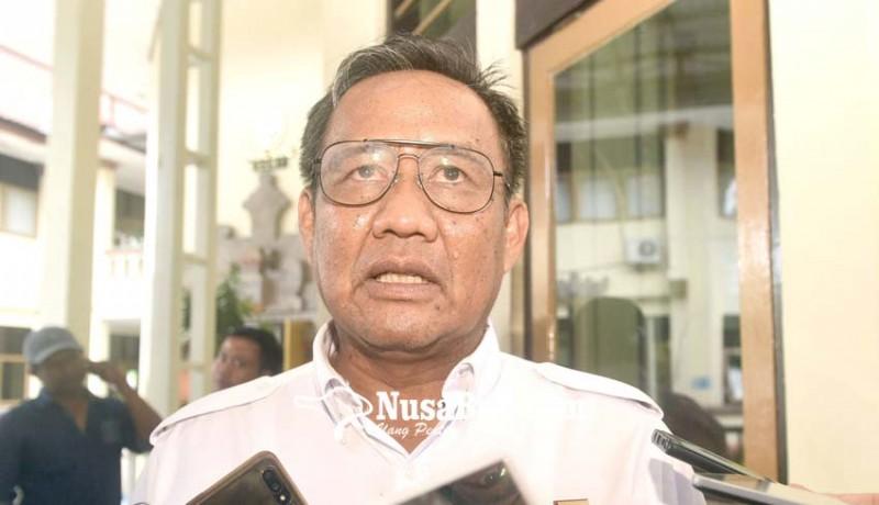 www.nusabali.com-225-napi-lapas-kerobokan-dapat-remisi-nyepi