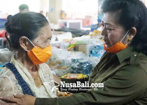 Nusabali.com - isu-pasar-amlapura-timur-ditutup