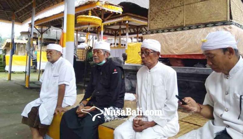 www.nusabali.com-karya-bhatara-turun-kabeh-desa-muncan-diundur