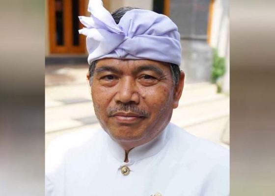 Nusabali.com - kelulusan-siswa-berdasarkan-nilai-rapor