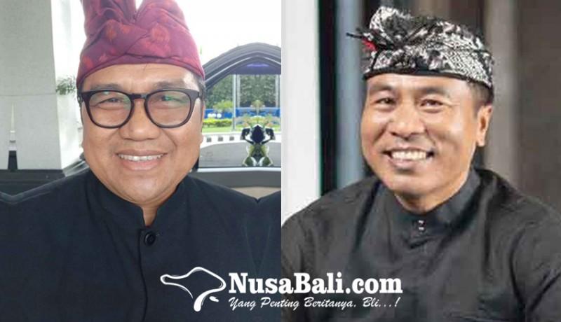 www.nusabali.com-stakeholder-harap-implementasi-we-love-bali-movement