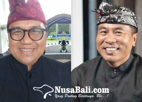 Nusabali.com - stakeholder-harap-implementasi-we-love-bali-movement