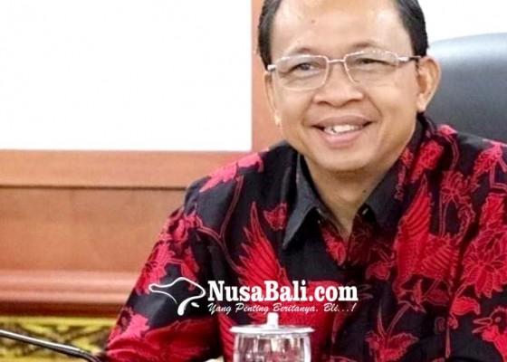 Nusabali.com - lockdown-di-bali-tunggu-perintah-pusat