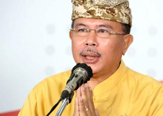 Nusabali.com - pemuka-agama-imbau-umat-hindari-kerumunan