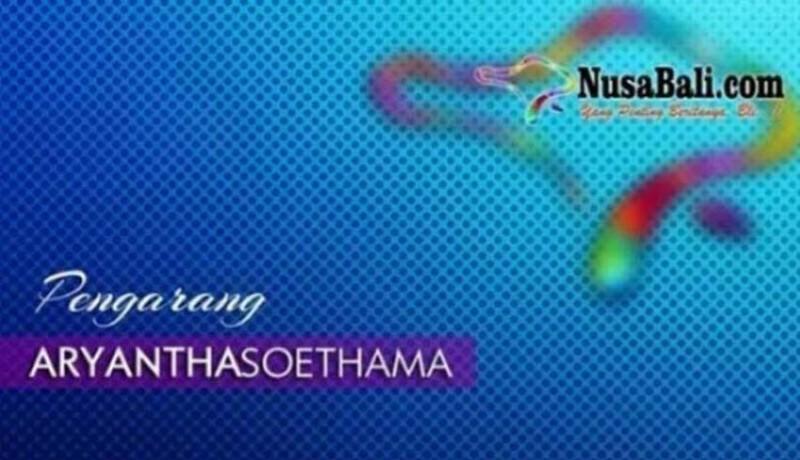 www.nusabali.com-sunyi-sepi-sendiri