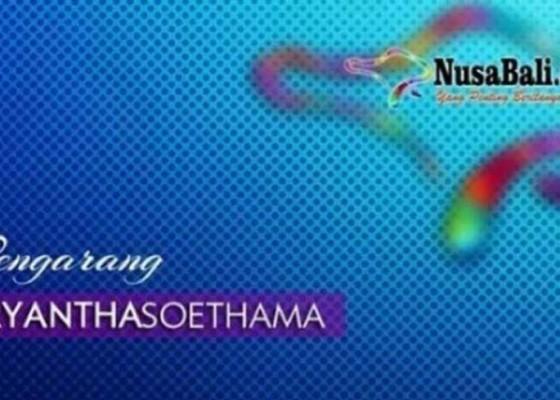 Nusabali.com - sunyi-sepi-sendiri