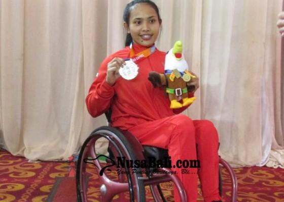 Nusabali.com - widi-rindukan-pulang-ke-bali