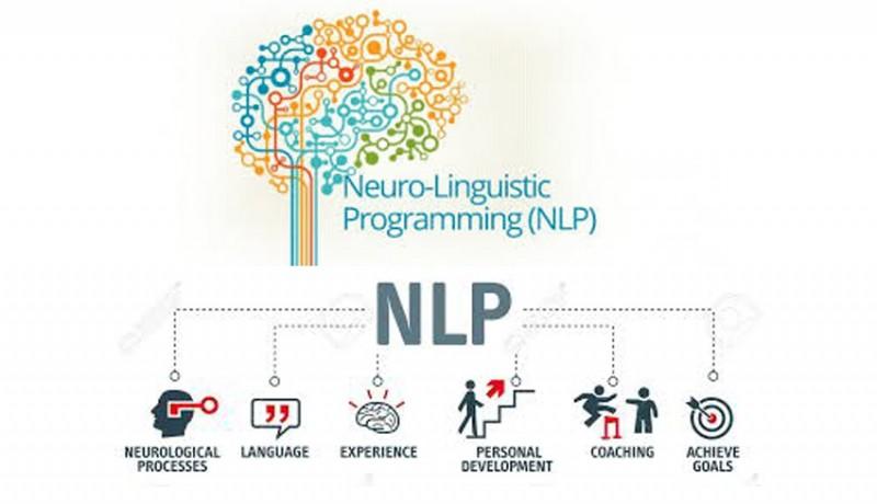 www.nusabali.com-nlp-neuro-linguistic-programming-guru-berkarakter