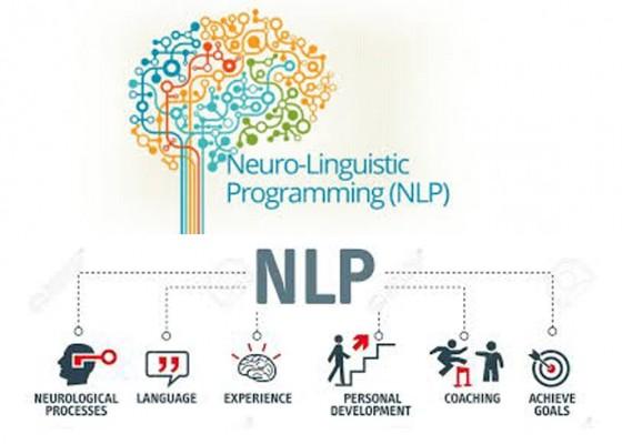 Nusabali.com - nlp-neuro-linguistic-programming-guru-berkarakter