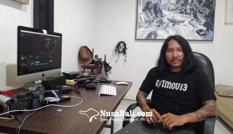 www.nusabali.com-dirikan-rumah-produksi