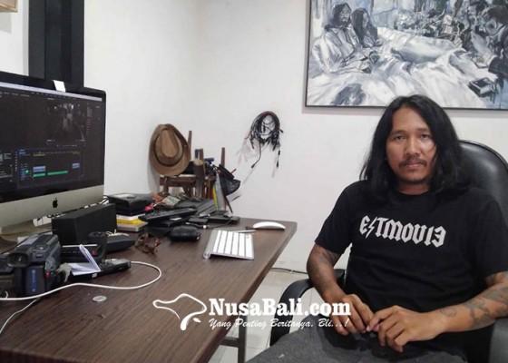 Nusabali.com - dirikan-rumah-produksi