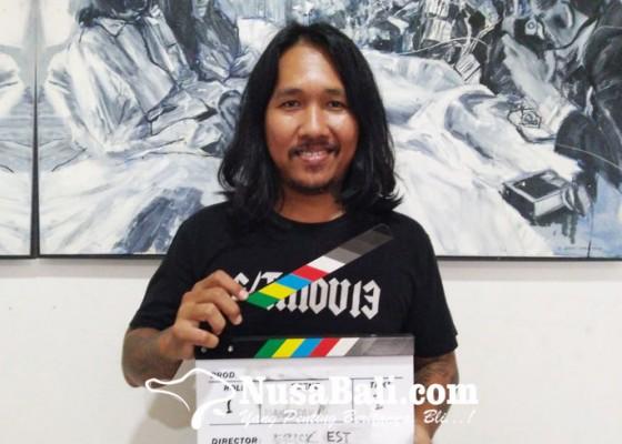 Nusabali.com - jejak-dua-dekade-sang-sutradara
