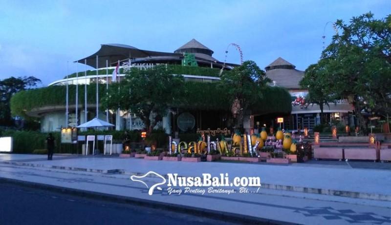 www.nusabali.com-puluhan-hotel-rumahkan-karyawan