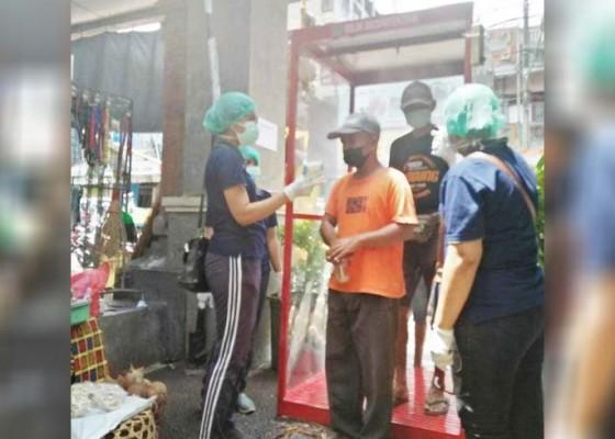 Nusabali.com - semua-pasar-rakyat-di-klungkung-dibatasi-beroperasi-selama-8-jam