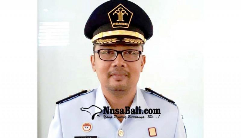 www.nusabali.com-253-ribu-wisman-tinggalkan-bali